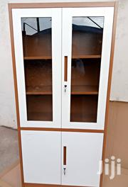 Sleek Cabinet | Furniture for sale in Greater Accra, Kokomlemle