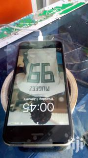 Apple iPhone 6 16 GB Gray | Mobile Phones for sale in Ashanti, Offinso Municipal