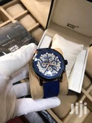 Mont Blanc   Watches for sale in Greater Accra, Airport Residential Area