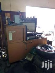 Borsh Test Bench   Manufacturing Equipment for sale in Greater Accra, Ga West Municipal
