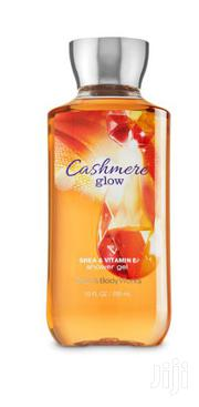 Signature Collection CASHMERE GLOW Shower Gel   Bath & Body for sale in Greater Accra, East Legon (Okponglo)
