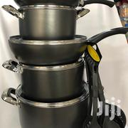 Non Stick Cookware | Kitchen & Dining for sale in Greater Accra, Dansoman