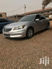 Honda Accord 2012 | Cars for sale in Greater Accra, East Legon