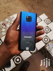 New Huawei Mate 20 X 128 GB Blue | Mobile Phones for sale in Ashanti, Kumasi Metropolitan