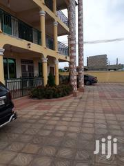 Executive Road Side 2bedrooms Apartment for Rent | Houses & Apartments For Rent for sale in Greater Accra, Ga South Municipal