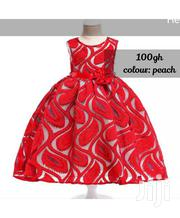 Princess Gown | Children's Clothing for sale in Greater Accra, Ga East Municipal
