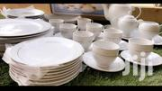 47pcs Dinner Set | Kitchen & Dining for sale in Ashanti, Kumasi Metropolitan