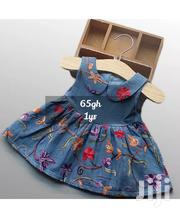 Quality Dress | Children's Clothing for sale in Greater Accra, Ga East Municipal