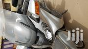 Suzuki Burgman 2017 Gray | Motorcycles & Scooters for sale in Greater Accra, Alajo