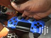 Home Used Ps4 Pads | Video Game Consoles for sale in Greater Accra, Airport Residential Area