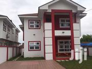 4 Bedrooms House For Sale In East Legon | Houses & Apartments For Sale for sale in Greater Accra, East Legon