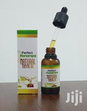 Perfect Naturally Toning Oil | Skin Care for sale in Greater Accra, Osu