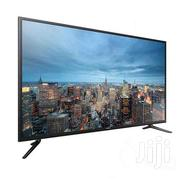 40 Inches Syinix Full HD LED Digital Satellite TV | TV & DVD Equipment for sale in Greater Accra, Adenta Municipal