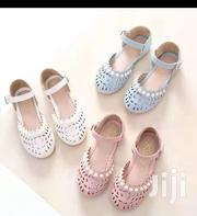 Quality Baby Girl Shoes   Children's Shoes for sale in Greater Accra, Ga East Municipal