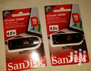 Sandisk 16GB 2.0 Cruzer Glide USB Pen Drive | Laptops & Computers for sale in Greater Accra, North Labone
