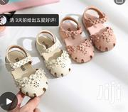 Quality Baby Girl Shoes | Children's Shoes for sale in Greater Accra, Ga East Municipal