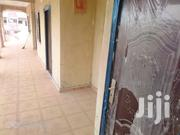 Chamber And Hall Self Contain Location P&T View | Houses & Apartments For Rent for sale in Greater Accra, Adenta Municipal