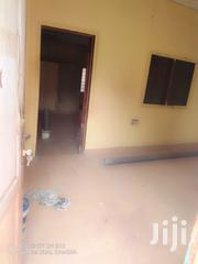 Big Single Room Self Contain and Porch | Houses & Apartments For Rent for sale in Greater Accra, Achimota