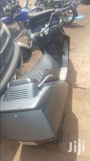 Hunda Space | Motorcycles & Scooters for sale in Greater Accra, Roman Ridge