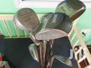 Golf Sticks   Sports Equipment for sale in Greater Accra, Ga South Municipal