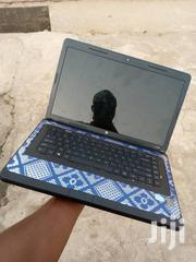 Laptop HP 3GB Intel Core 2 Duo HDD 320GB | Laptops & Computers for sale in Greater Accra, Dansoman