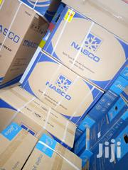 New Nasco 1.5hp Air Conditioner,> | Home Appliances for sale in Greater Accra, Adabraka