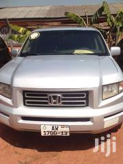 Honda Pickup With Sunroof Neat Automatic No Hidden Fault | Cars for sale in Brong Ahafo, Sunyani Municipal