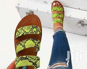 Beautiful Women Sandals | Shoes for sale in Greater Accra, Tesano