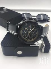 Navi Force Men Watch | Watches for sale in Greater Accra, East Legon