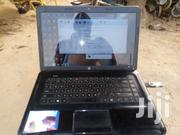Laptop HP Compaq Presario M2000 4GB AMD HDD 160GB | Laptops & Computers for sale in Eastern Region, Atiwa