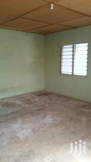 Very Big Single Room And Porch For Rent At Ablekuman Agape | Houses & Apartments For Rent for sale in Greater Accra, Ga South Municipal