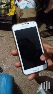 Samsung S5 | Mobile Phones for sale in Greater Accra, North Labone