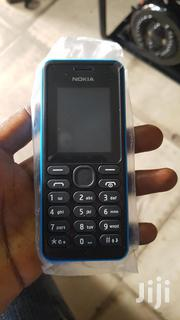 New Nokia 108 Dual SIM 512 MB | Mobile Phones for sale in Greater Accra, Accra Metropolitan