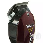 WAHL BALDING CLIPPER | Makeup for sale in Greater Accra, Adenta Municipal