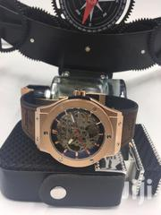 Original Hublot Watch | Watches for sale in Greater Accra, East Legon