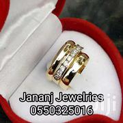 Wedding Ring | Jewelry for sale in Greater Accra, Akweteyman