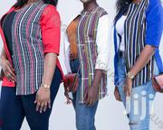 Ladies Are Not Left Out Collection | Clothing for sale in Northern Region, Tamale Municipal