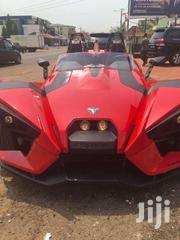 2014 Polaris Slingshot | Cars for sale in Greater Accra, East Legon
