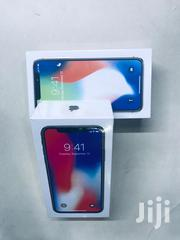 New Apple iPhone X 64 GB | Mobile Phones for sale in Greater Accra, Airport Residential Area