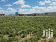 Land for Sale at Kasoa | Land & Plots For Sale for sale in Central Region, Effutu Municipal