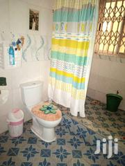 Nine Bed Room Storey Building At Sokoban For Sale   Houses & Apartments For Sale for sale in Ashanti, Mampong Municipal