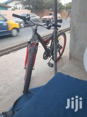 Mountain Bike | Sports Equipment for sale in Greater Accra, Abossey Okai