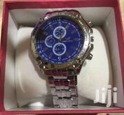 Silver Watches | Watches for sale in Eastern Region, New-Juaben Municipal