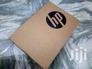 New Laptop HP 250 G7 4GB Intel Celeron HDD 500GB | Laptops & Computers for sale in Greater Accra, East Legon