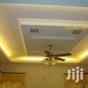 For P O P Ceiling Plasterboard Widow Design Pilar Dresing And Painting | Accounting & Finance CVs for sale in Greater Accra, Dansoman