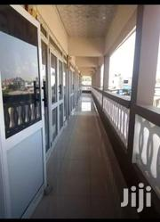 Office Space For Rent | Commercial Property For Rent for sale in Greater Accra, Dansoman