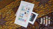 New Apple iPhone 5s 16 GB | Mobile Phones for sale in Greater Accra, Osu