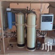 Water Systems Repairs And Installations | Repair Services for sale in Greater Accra, Accra Metropolitan