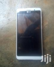 New LG Axis 16 GB Gray | Mobile Phones for sale in Volta Region, Akatsi South