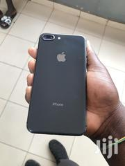 Apple iPhone 8 Plus 64 GB Gray | Mobile Phones for sale in Greater Accra, Airport Residential Area